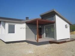 продава-къща-к-к-кранево-41111